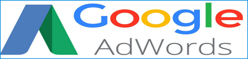adwords-1